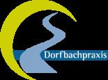 Dorfbachpraxis_farbe